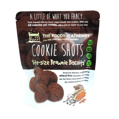 the_foods_of_athenry_-_cookie_shots_-_bite-size_brownie_biscuits_-_120g_2.jpg